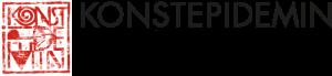header-logo-en