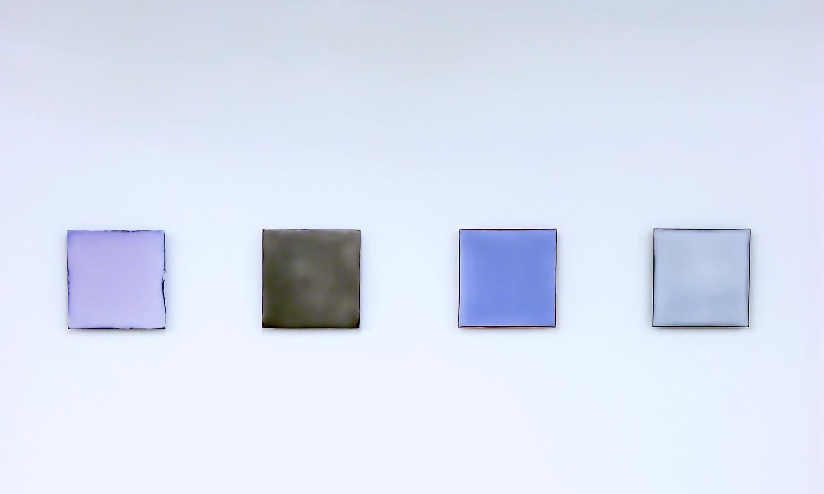 Weissraum-background1